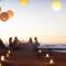 costa four seasons papagayo beach