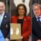olympics 2020 bid cities