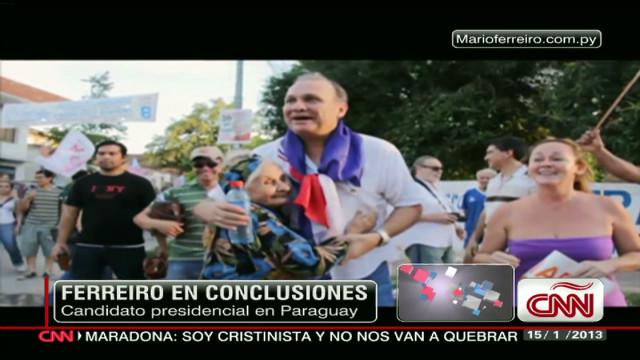 cnnee concl president paraguay _00035202.jpg