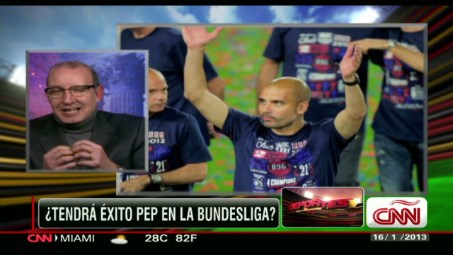 cnnee bassas interview pep guardiola_00010205.jpg