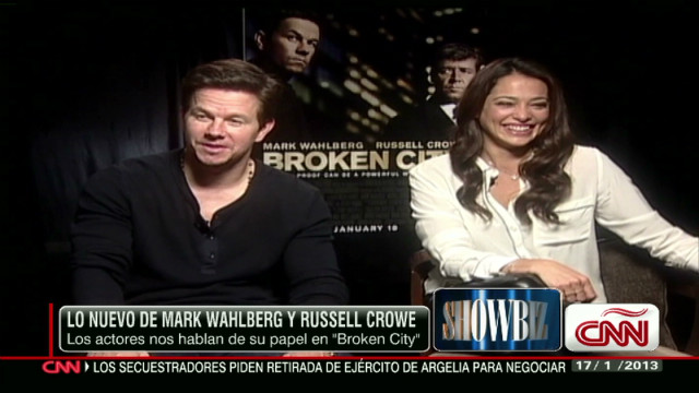 cnnee intv broken city _00004013.jpg