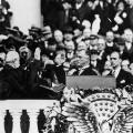 inaug history 1933 fdr