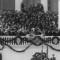 inaug history 1921