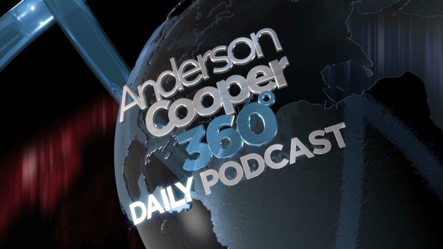 cooper podcast thursday site_00101612.jpg