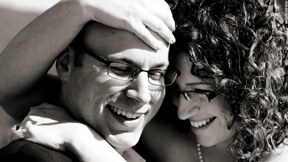 Online dating and a formula for love   CNN com CNN com