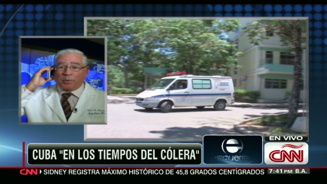 cnnee cuba interview doctor_00010609.jpg