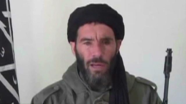 U.S. misses chance to kill jihadist