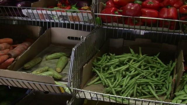 romo venezuela food prices_00000621.jpg