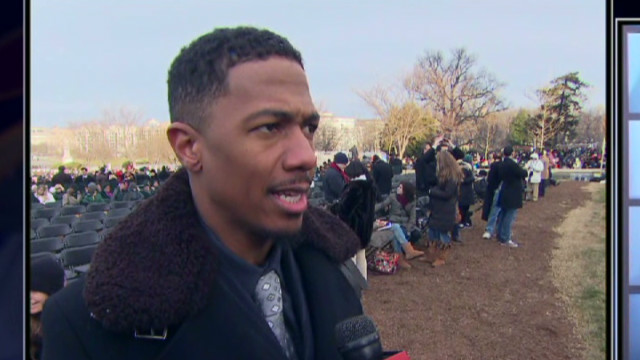 exp point nick cannon inauguration_00002003.jpg