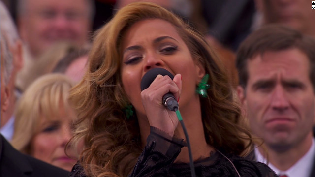 inaug2013 sot beyonce national anthem_00010609.jpg