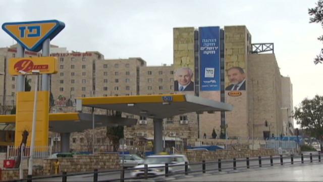 cnnee levy israel elex_00001027.jpg