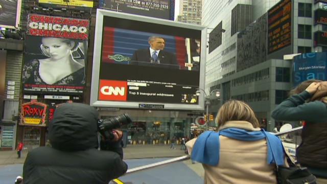 cnnee santana us ny obama inauguration_00002429.jpg