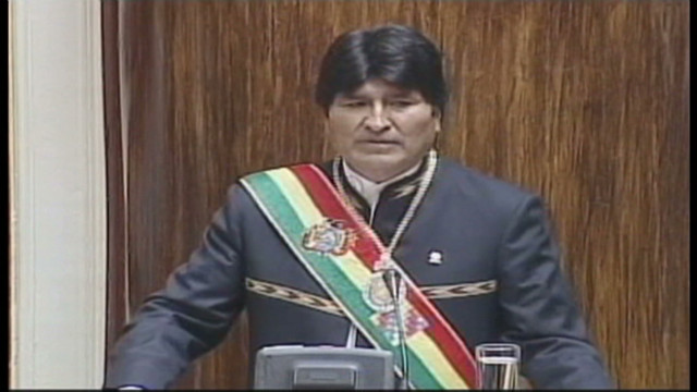 cnnee carrasco bolivia government update_00001724.jpg