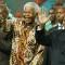 Mandela Zuma