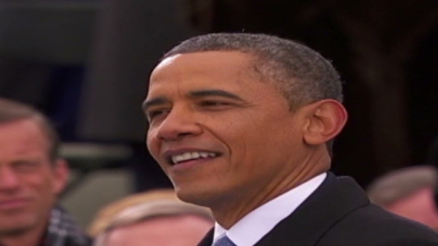 cnnee concl obama speech analysis_00012928.jpg