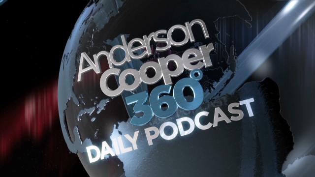 cooper podcast wednesday site_00000814.jpg