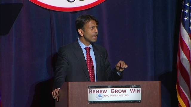jindal gop conference_00000111.jpg