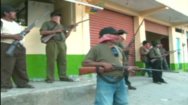 cnne alis mexico vigilante groups_00000324.jpg