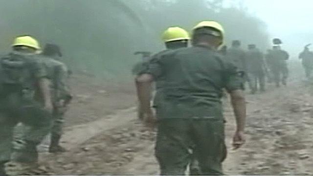 cnnee oraa ecuador miners_00000911.jpg