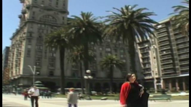 cnnee klein uruguay abortion one month later _00000209.jpg