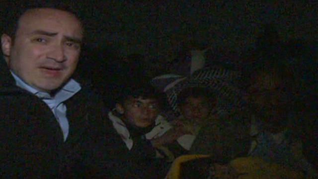 wr jamjoom night escape syria_00004502.jpg