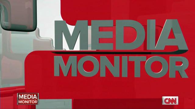RS.Media.Monitor.January.27_00000203.jpg
