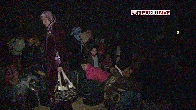 Jamjoom Syria Night Escape_00014615.jpg