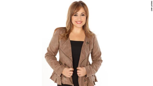 Elizabeth Espinosa