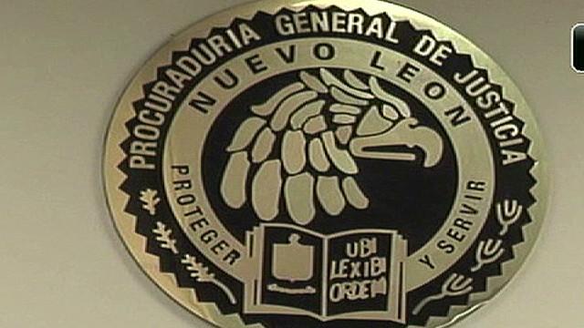 cnnee alis mexico bodies found_00024205.jpg