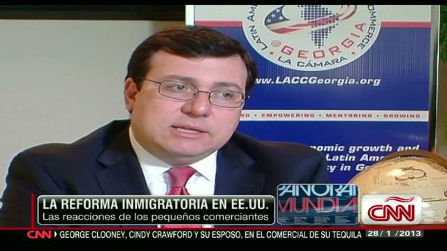 cnnee pkg valdes inmigration reform_00013522.jpg