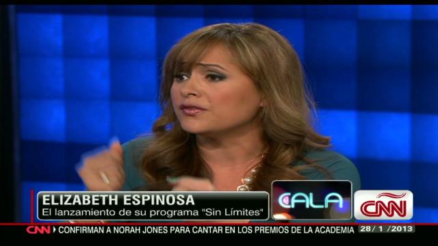 cnnee interview elizabeth espinoza_00012027.jpg