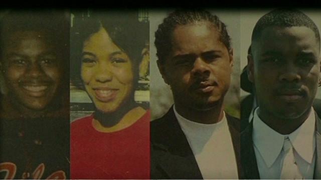 ac rowlands mom loses fourth child to gun violence_00022502.jpg