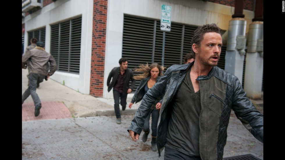 "<strong>""Revolution"": </strong>This NBC drama about the aftermath of a massive power outage (spoiler: things get ugly and retro) <a href=""http://www.cnn.com/2012/11/26/showbiz/tv/nbc-revolution-mid-season/index.html?iref=allsearch"" target=""_blank"">surprised everyone last year with a ratings resurgence</a>. It doesn't look like it's been as lucky this year. <strong>Prediction: Brace for bad news.</strong>"