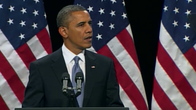 Obama: Economy needs immigration overhaul