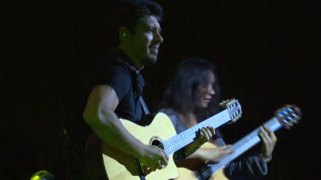 Rodrigo y Gabriela hablan de su evolicion musical._00002409.jpg