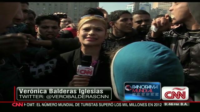 cnnee balderas egypt_00003304.jpg
