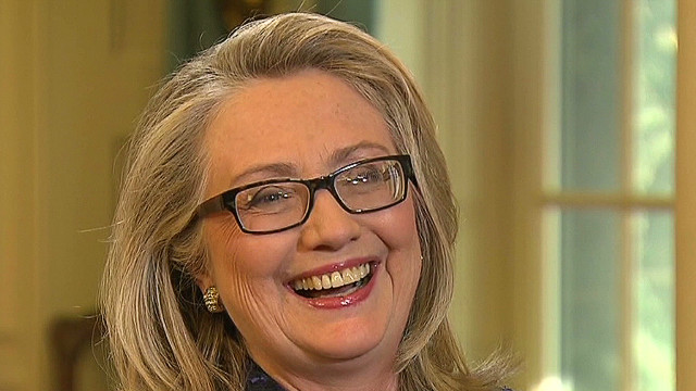 tsr clinton first day off the job _00001324.jpg