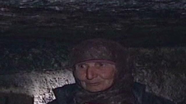 ji.syria.ruins_00003730.jpg
