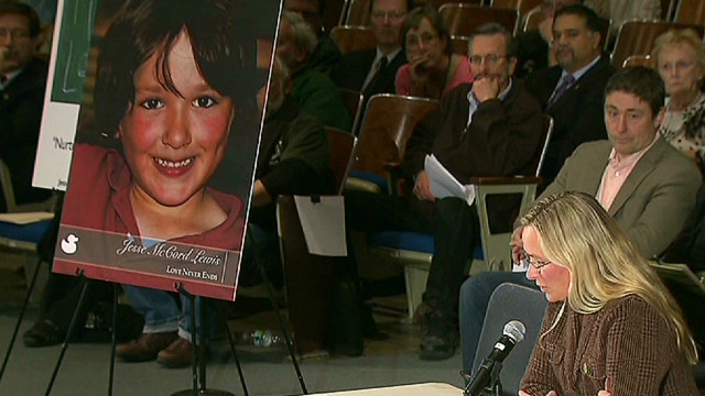 Newtown victims' families speak out