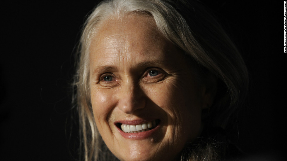 "New Zealand director <a href=""http://www.imdb.com/name/nm0001005/"" target=""_blank"">Jane Campion</a> is the only female filmmaker in history to have won the Palme D'Or at <a href=""http://www.festival-cannes.fr/en.html"" target=""_blank"">Cannes Film Festival</a>. She picked up the prestigious award in 1993 for ""<a href=""http://www.imdb.com/title/tt0107822/"" target=""_blank"">The Piano</a>."""