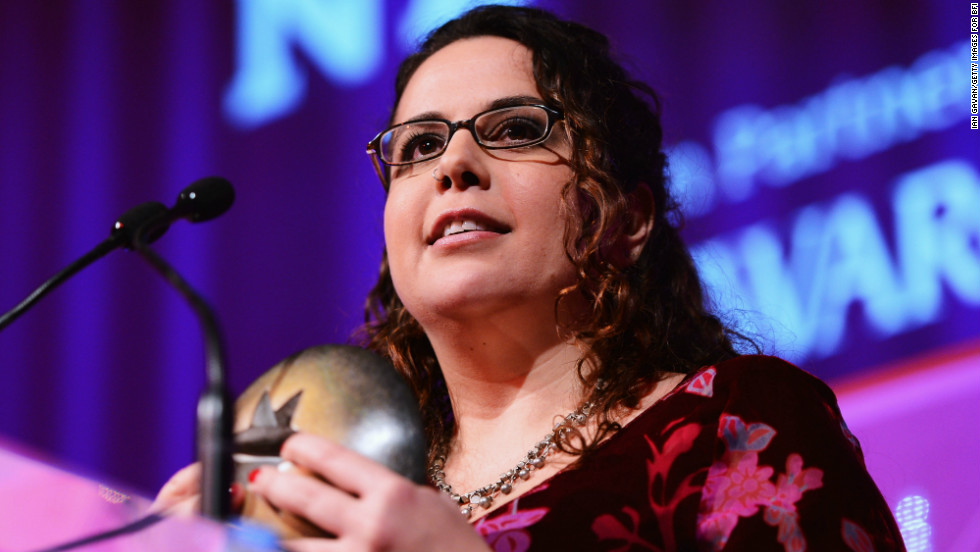 """Egyptian-Welsh screenwriter and director <a href=""""http://www.imdb.com/name/nm2260751/"""" target=""""_blank"""">Sally El Hosaini </a>received multiple awards last year, including Best Newcomer at the London Film Festival and Best Cinematography at <a href=""""http://www.sundance.org/festival/"""" target=""""_blank"""">Sundance</a> for her debut feature about Egyptian immigrants coming of age in East London """"<a href=""""http://www.imdb.com/title/tt2076897/"""" target=""""_blank"""">My Brother the Devil</a>""""."""