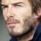 David Beckham gallery 04