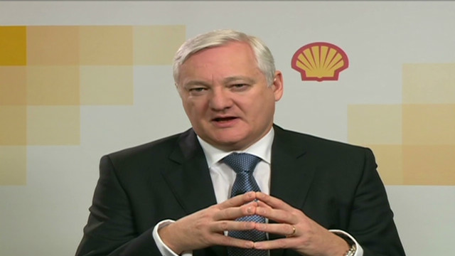 intv uk royal dutch shell ceo voser_00031203.jpg