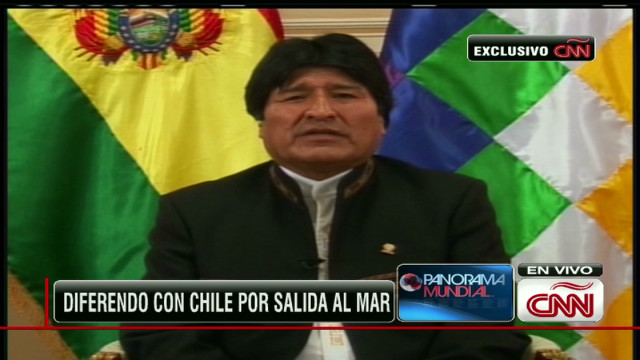 cnnee evo morales interview one_00024420.jpg