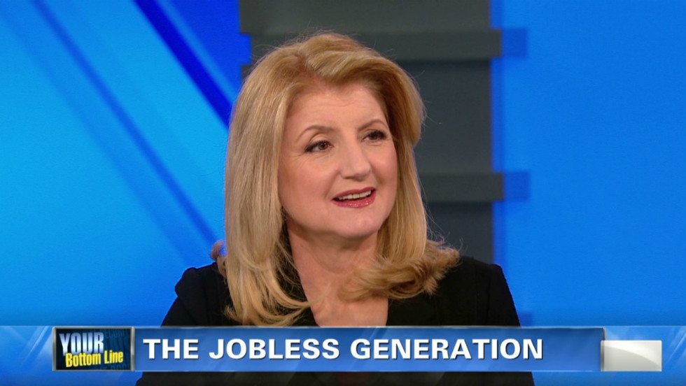 ybl.christine.romans.arianna.huffington.youth.unemployment_00000206.jpg