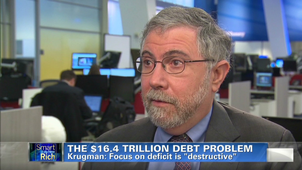 ybl.krugman.debt.problem_00003730.jpg