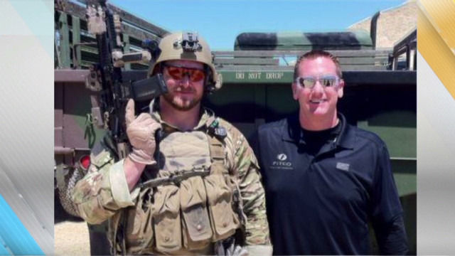 nr kaye intv kos friend of former Navy SEAL_00000806.jpg
