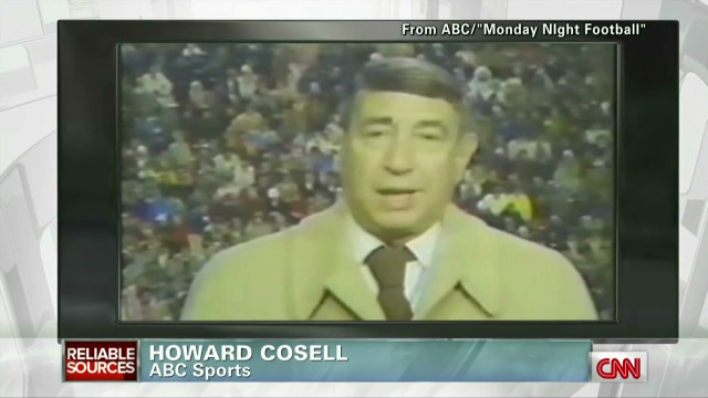 RS.Costas.channels.Howard.Cosell_00001315.jpg