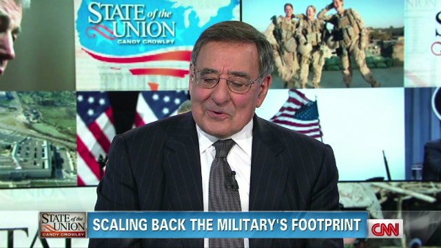exp sotu.crowley.panetta.dempsey.defense.sequestration_00003726.jpg
