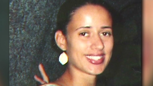 Missing New York woman found dead